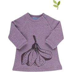 Odzież dla niemowląt Serendipity z nadrukami
