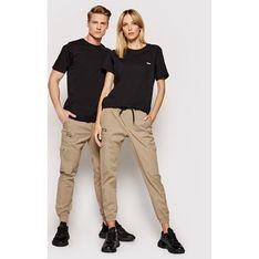 Spodnie damskie DIAMANTE