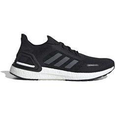 Buty sportowe męskie Adidas