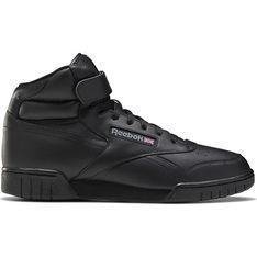 Buty sportowe męskie Reebok czarny