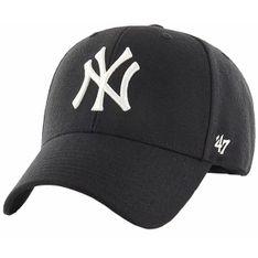 Czapka z daszkiem MLB New York Yankees 47 MVP 47 Brand