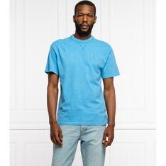 Tommy Jeans T-shirt TJM CLASSIC   Regular Fit