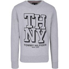 Bluza męska Tommy Hilfiger na zimę