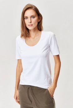 Koszulka z kolekcji basic