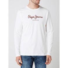 Pepe Jeans t-shirt męski z długim rękawem