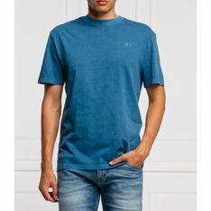 Tommy Jeans T-shirt TJM SUNFADED WASH   Regular Fit