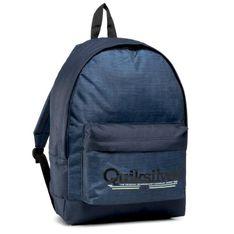 Plecak QUIKSILVER - EQBBP03042 BYJH