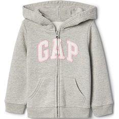 Odzież dla niemowląt Gap bawełniana
