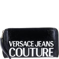 Versace Jeans Couture Portfel