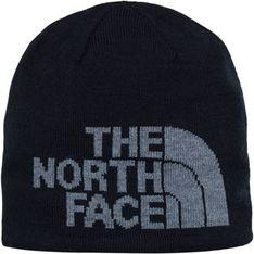 Czapka zimowa męska The North Face