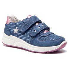 Sneakersy SUPERFIT - 8-00187-88 M Water Kombi
