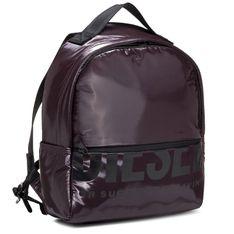 Plecak DIESEL - F-Bold Back Fl II X07349 P3914 T5077