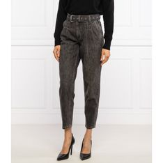 Michael Kors Jeansy | Slouchy fit