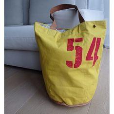 Shopper bag Casa Natura skórzana mieszcząca a4 bez dodatków