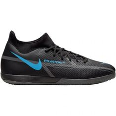 Buty halowe Nike Phantom GT2 Academy Df Ic M DC0800-004 wielokolorowe