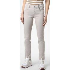 Spodnie damskie Cambio