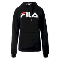 Bluza CLASSIC PURE HOODY 681090-002 FILA