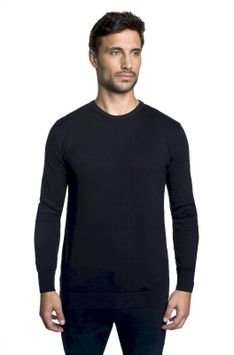 Sweter bawełniany Recman DARTON PM G