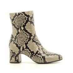 NA-NAYLON Boots