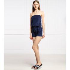 Michael Kors Swimwear Kombinezon CRUISE | Regular Fit