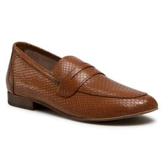 Lordsy NESSI - 21703 Camel BS