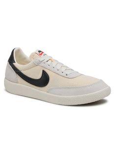 Nike Buty Killshot OG DC7627 100 Beżowy
