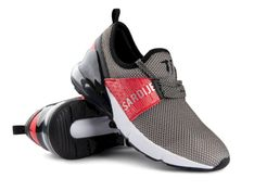 Sneakersy Trussardi