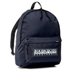 Plecak NAPAPIJRI - Hox NP0A4E7B1 Blu Marine 761