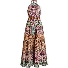 Sukienka Juliet Dunn bez rękawów