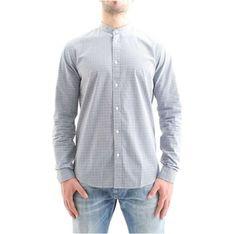 Koszula męska Scotch\nsoda bialy