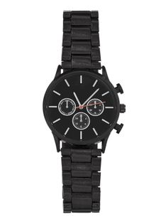 Zegarek na rękę  szary