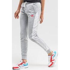 Spodnie damskie Up8