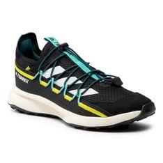 Buty adidas - Terrex Voyager 21 FW9399 Cblack/Cwhite/Acimin