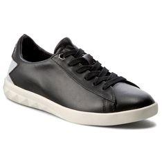 Sneakersy DIESEL - S-Olstice Low W Y01448 PR874 H1145 Black/Silver