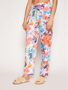 Cyberjammies Spodnie piżamowe Aimee 4825 Kolorowy