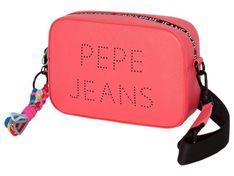 "Pepe Jeans ""Bany Bag"" 240"