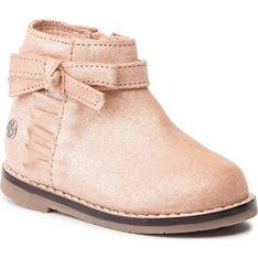 *mayoral buty zimowe dziecięce