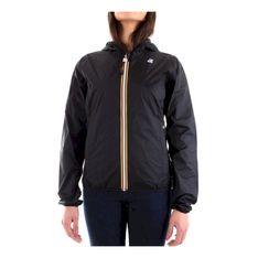 K002XN0 Jacket