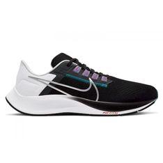 Buty biegowe Nike Air Zoom Pegasus 38 CW7356-003 czarne