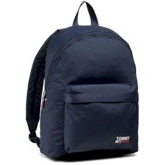 Plecak TOMMY JEANS - Tjm Campus Dome Backpack C87