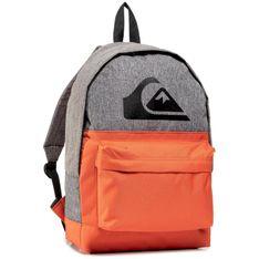 Plecak QUIKSILVER - EQYBP03632 NNH0