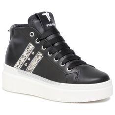 Sneakersy TOGOSHI - TG-06-03-000138 101