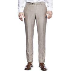 Spodnie męskie Giacomo Conti
