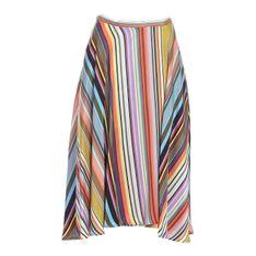 Skirt W2R2015F3074892