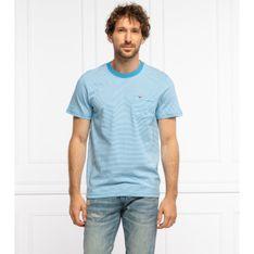 Tommy Jeans T-shirt   Regular Fit
