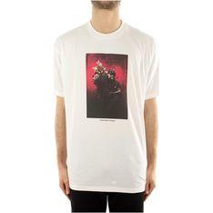 Carhartt Wip t-shirt męski