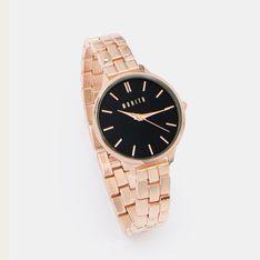 Mohito - Zegarek na rękę - Wielobarwny