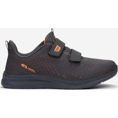 Buty sportowe dziecięce Born2be na rzepy