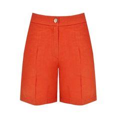 Shorts CFC0103487003B181