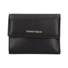 Y3h185-yh15a Wallet